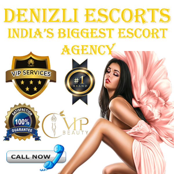 Escorts Ghatiya