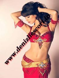 Divya India's Top Escort Girl in Denizli Shahpur Santore Escort Service