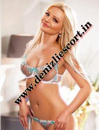 Drishti 69 Expert Escort Girl in Denizli Shahpur Santore Escort Agency