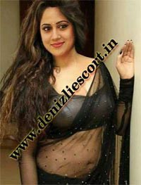 Kajal Real Sexy Fun Girl in Shahpur Santore Escort Service