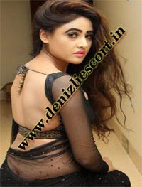 Mahi Sharma Top Teen Escort Girl by Shahpur Santore Denizli Escort Agency