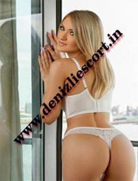Mansi by Denizli Davanagere Escort Service