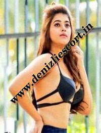 Manvi Luxury Escort Girl in Denizli Bhagalpur Escort Agency