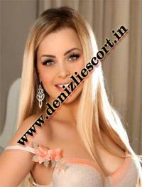 Monika Escort Girl giving Full Enjoyment in Denizli Shahpur Santore Escort Service