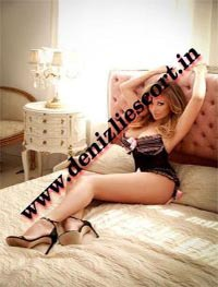 Neetu Hot & Sexy Escort Girl in Denizli Shahpur Santore Escort Agency.