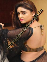Sonali India's Hottest Escort Girl in Shahpur Santore Escort Service