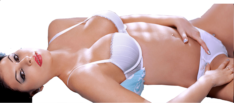 Davanagere Russian Escort Service