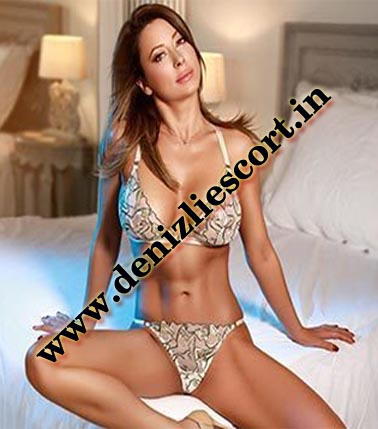 Call Girls in Bhagalpur