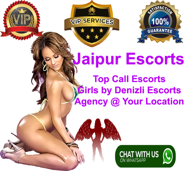 Ghatiya Escorts